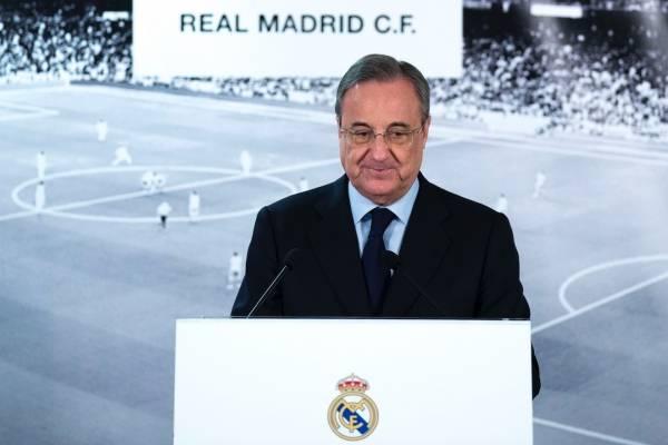 Cuánto pagará Real Madrid por Eden Hazard al Chelsea