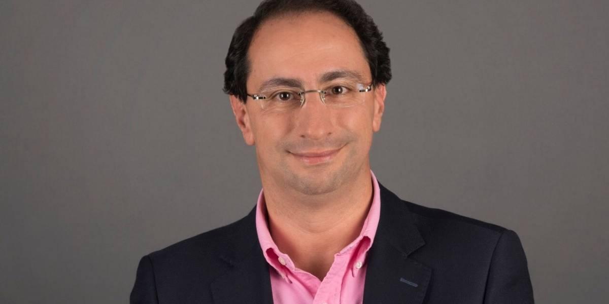 José Manuel Restrepo, nuevo ministro de Comercio, Industria y Turismo de Iván Duque