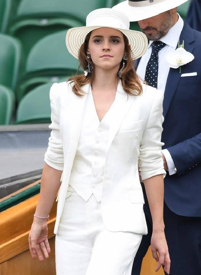 Emma Large