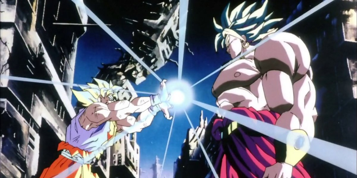 """Creador de """"Dragon Ball"""" explica el regreso de un poderoso personaje en nueva cinta de la saga"""