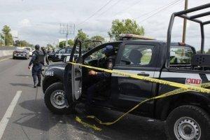 https://www.publimetro.com.mx/mx/noticias/2018/07/18/detienen-policias-estatales-sobornar-una-familia-coacalco.html