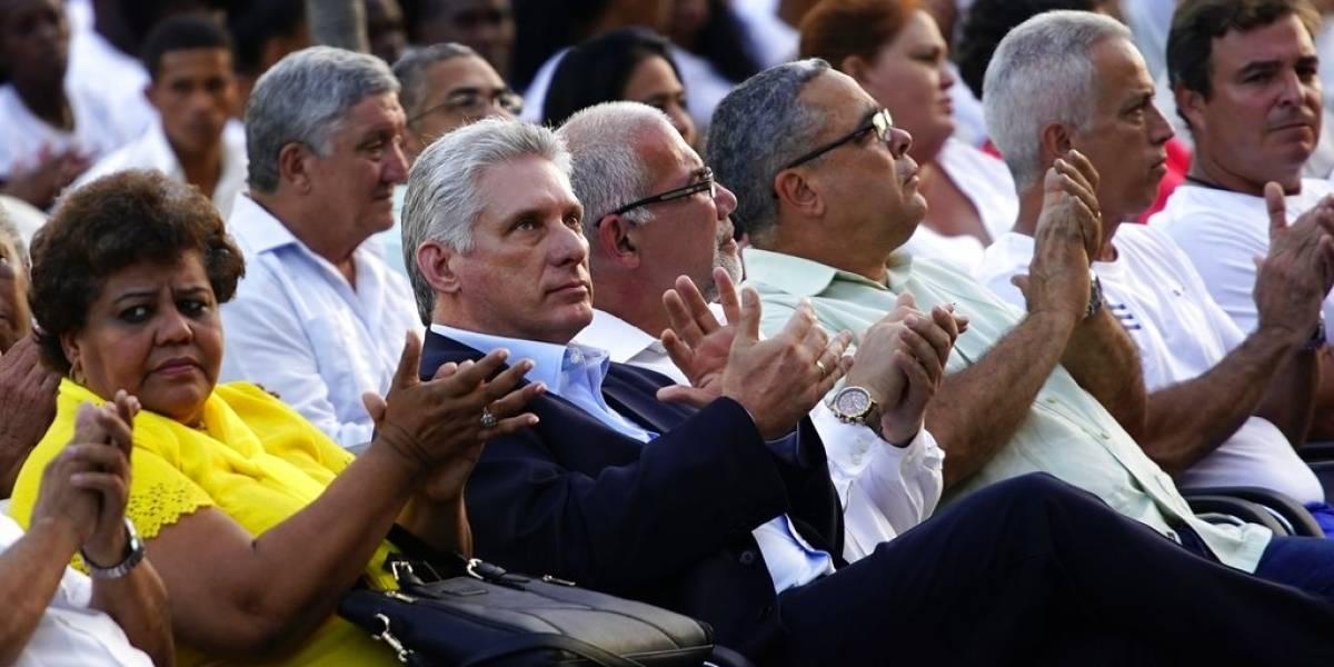 Reformas constitucionales: Cuba tendrá primer ministro y ampliará propiedad privada