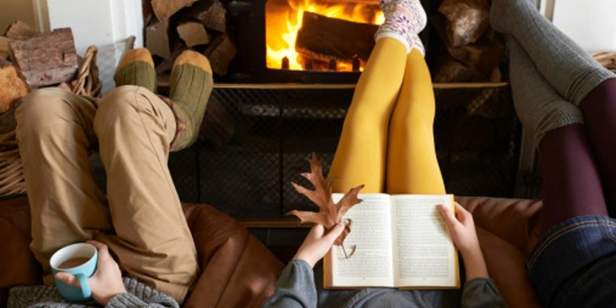 6 consejos para ahorrar en tu casa durante el invierno