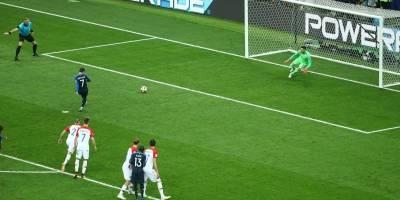 penalti griezmann