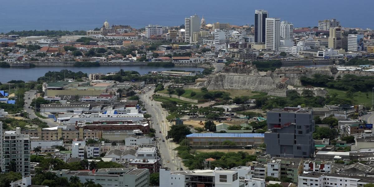 Barrio de Cartagena está entre los 10 mejores barrios del mundo según Forbes