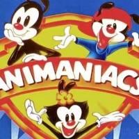 Artista comparte la primera imagen de Yakko, Wakko y Dot para el reboot de Animaniacs. Noticias en tiempo real