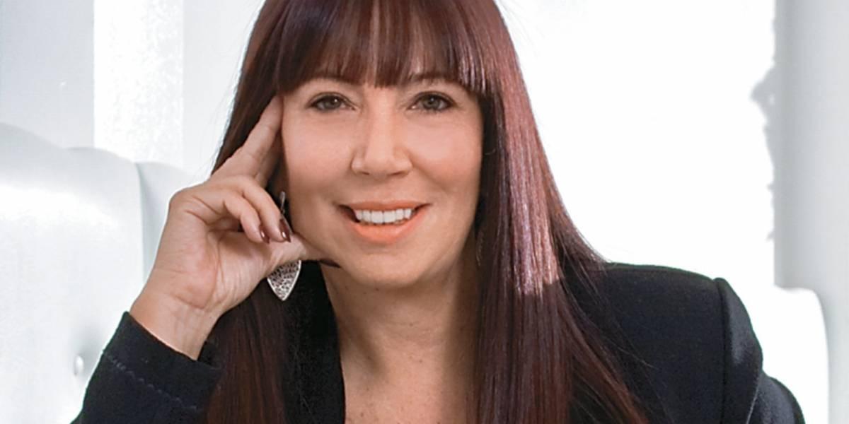 María Jimena Duzán dice que tutela en su contra tiene el visto bueno del fiscal general