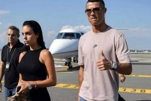 https://www.metrojornal.com.br/esporte/2018/07/15/cristiano-ronaldo-ignora-final-da-copa-e-viaja-para-italia-durante-o-jogo.html