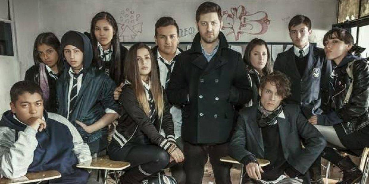 """Karla Melo sugiere la posibilidad de una tercera parte para """"El reemplazante"""""""