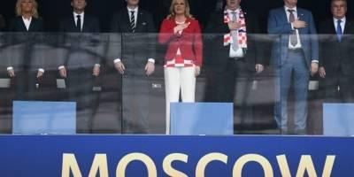 kolindagrabarkitarovicpresidentacroaciaymacronfinalmundial2018-fb1d4ec80abe6df96d5209b4d4568c1a.jpg
