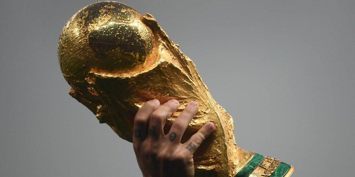 Los números más relevantes que dejó la Copa del Mundo de Rusia