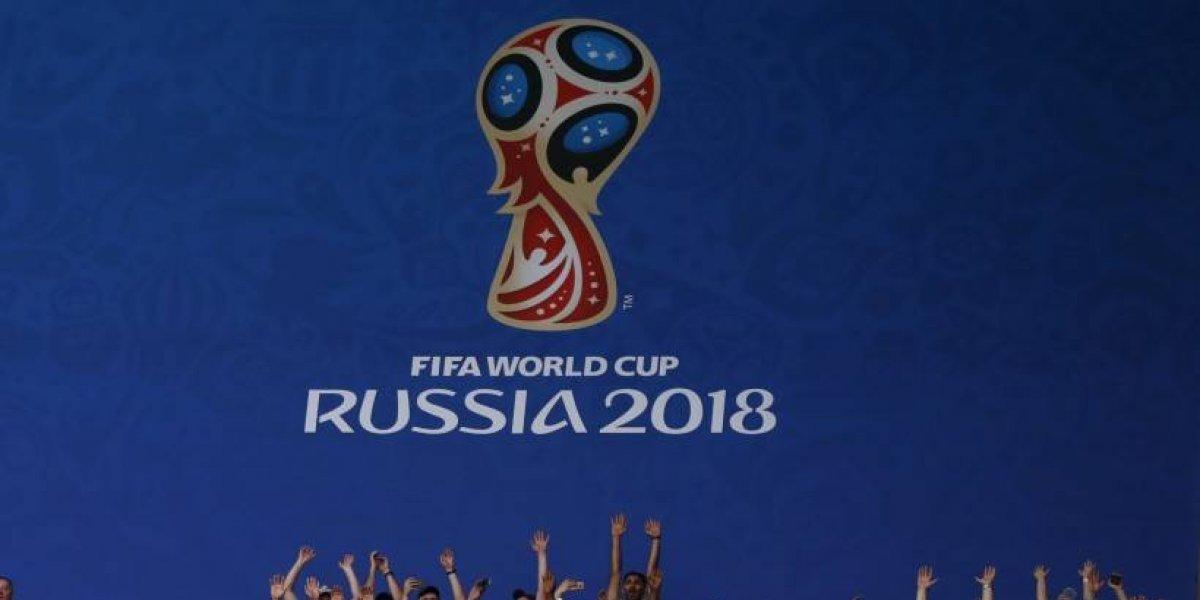 Canal 13 gana la competencia por el rating de la final del Mundial Rusia 2018