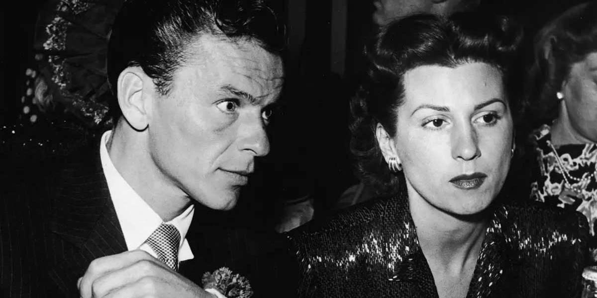 Nancy Sinatra, primeira esposa de Frank Sinatra, morre aos 101 anos
