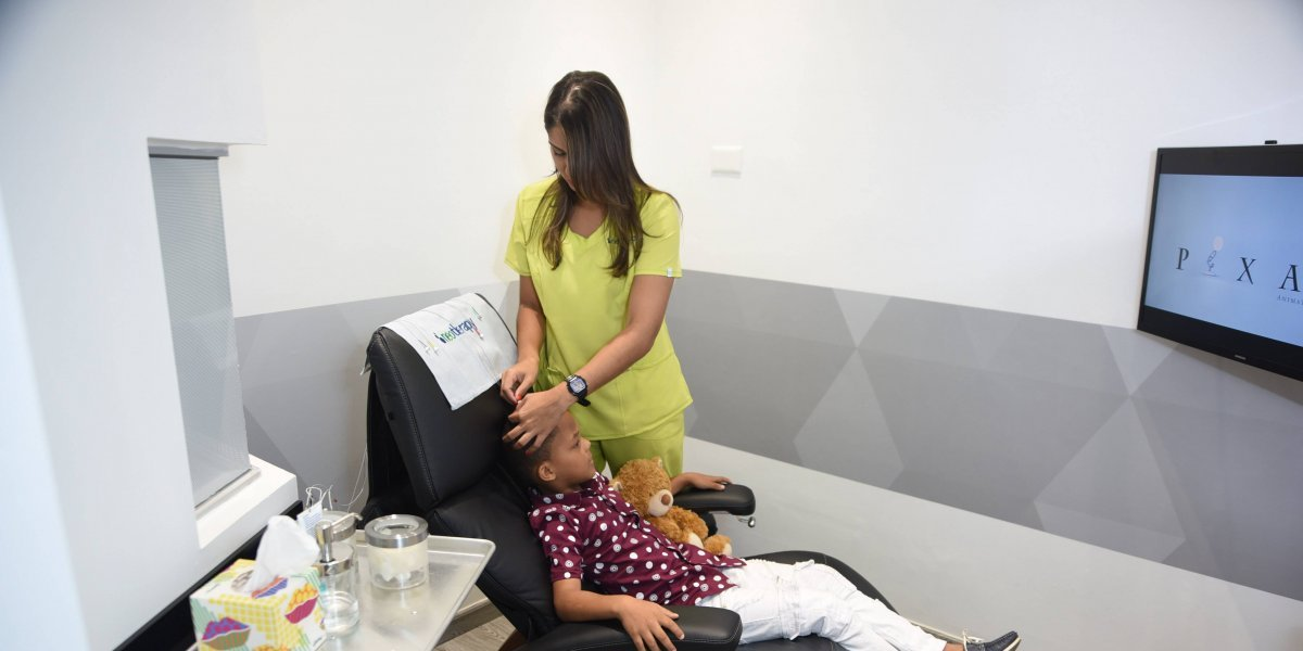 Neotherapy lanza plan intensivo de verano
