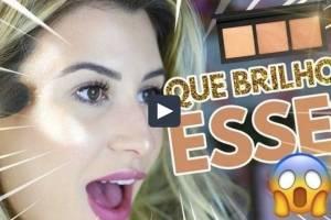 https://www.metrojornal.com.br/estilo-vida/2018/07/15/beleza-novas-paletas-de-iluminadores-da-mac.html