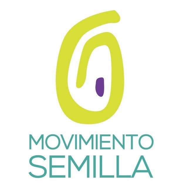 Semilla, comité cívico