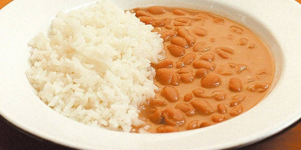 Preço do arroz pode subir até 50% até o final do ano, alerta especialista