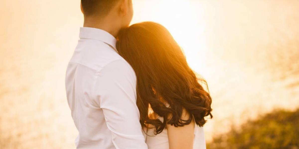 5 consejos para que un hombre se enamore perdidamente de ti