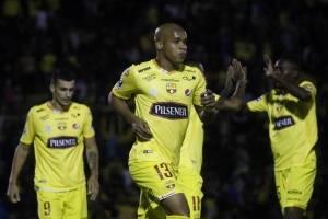 Hoy comienza la lucha por ganar la segunda etapa del campeonato ecuatoriano
