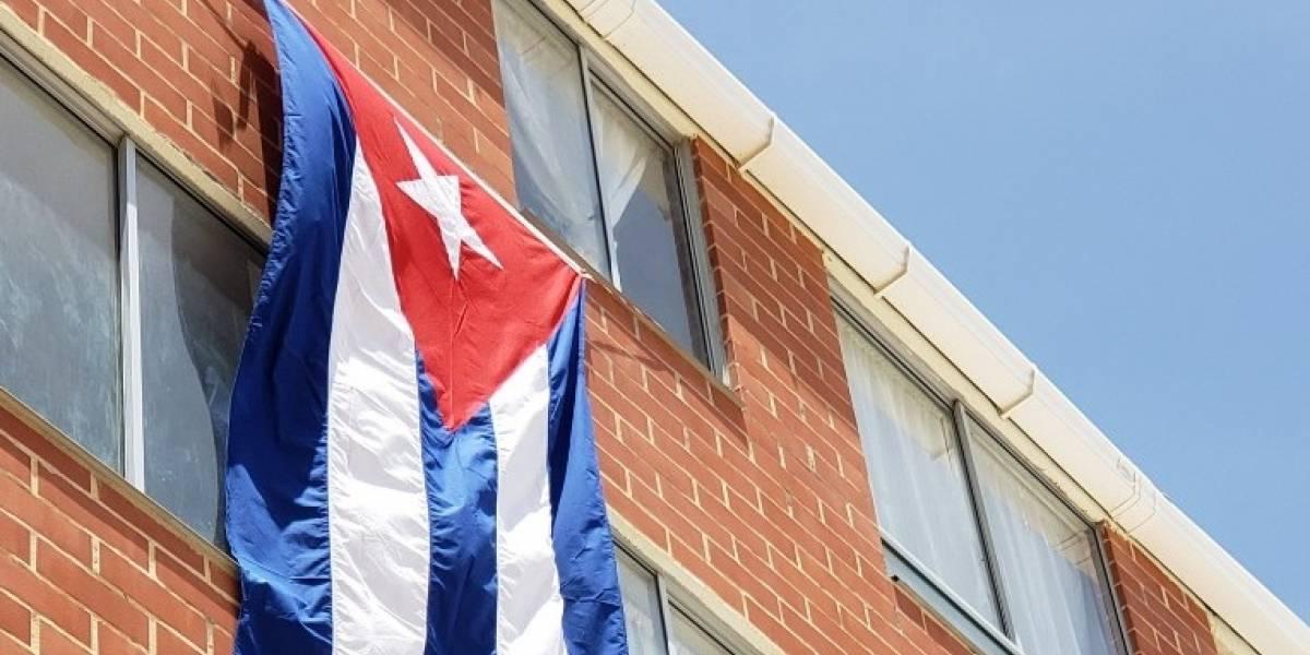 Cuba y Puerto Rico son las delegaciones que estrenan la villa en los Juegos Centroamericanos