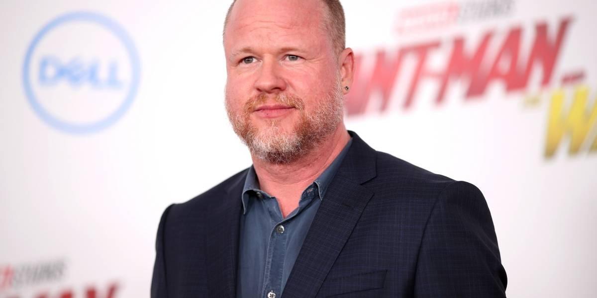 Roteirista de Vingadores: Era de Ultron e Liga da Justiça vai escrever série para a HBO