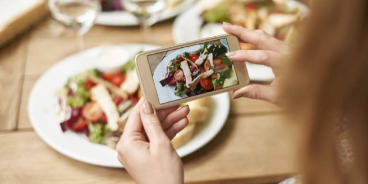 Fotos de comida: 6 claves para dominar esta tendencia en Instagram