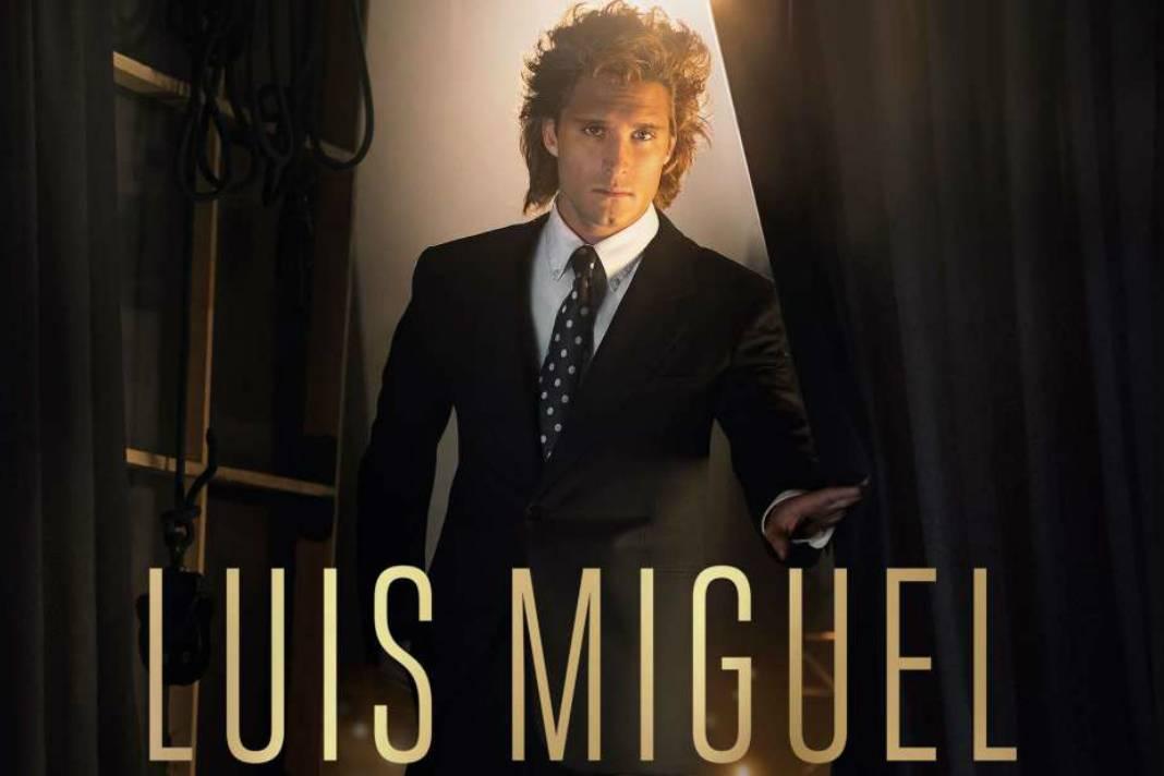 ¿Habrá segunda temporada de Luis Miguel la Serie en Netflix? Puede ser que sí