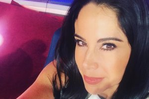 Paola Rojas acusa a famosa conductora de acoso por video de Zague