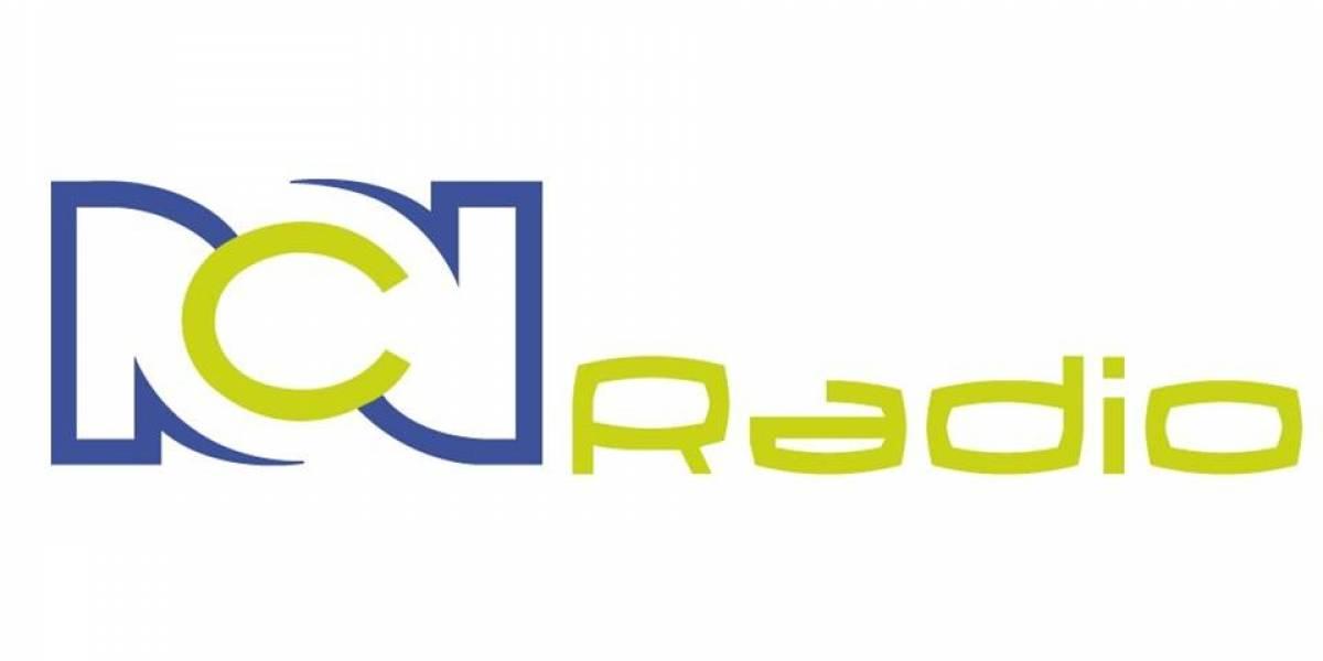 RCN Radio denuncia nuevas amenazas contra dos de sus periodistas
