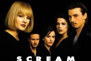 scream-479827a6bf6cef636bf586ef02d2cbe5.jpg