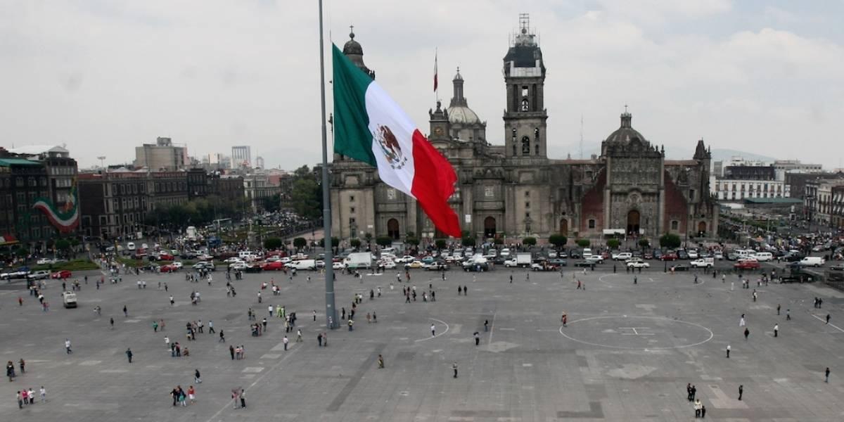 FMI prevé que economía mexicana crecerá más en 2019