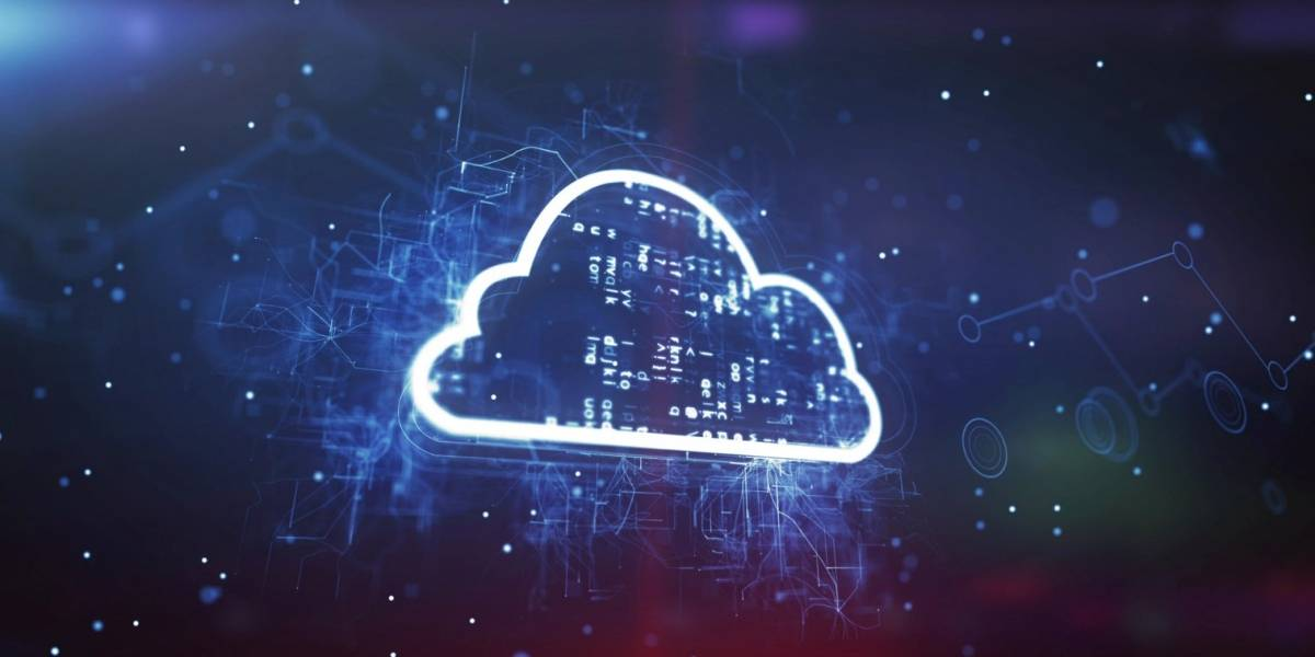 La seguridad informática y cómo terminó por crear la carrera del futuro