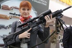 https://www.publimetro.com.mx/mx/bbc-mundo/2018/07/16/quien-es-maria-butina-la-joven-rusa-defensora-de-las-armas-detenida-en-estados-unidos-acusada-de-espionaje.html