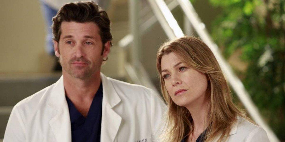 Grey's Anatomy: Ellen Pompeo explica por que Meredith não encontrou um novo amor e fala sobre 'Derek Shepherd'