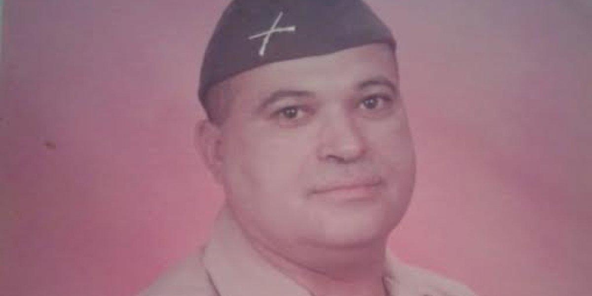 Fallece Edwin Arriaga combatiente de la guerra de Vietnam