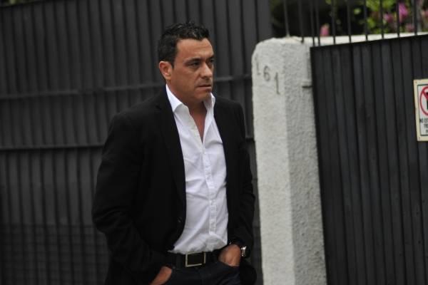 Claudio Palma