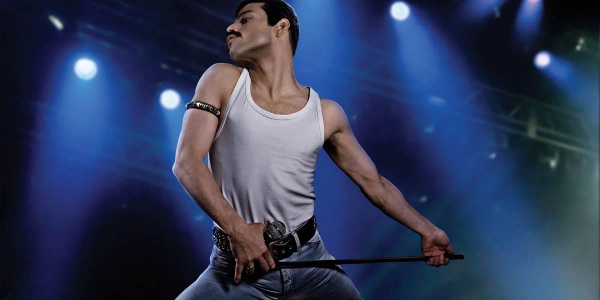 Se dice que Bohemian Rhapsody podría contar con una secuela