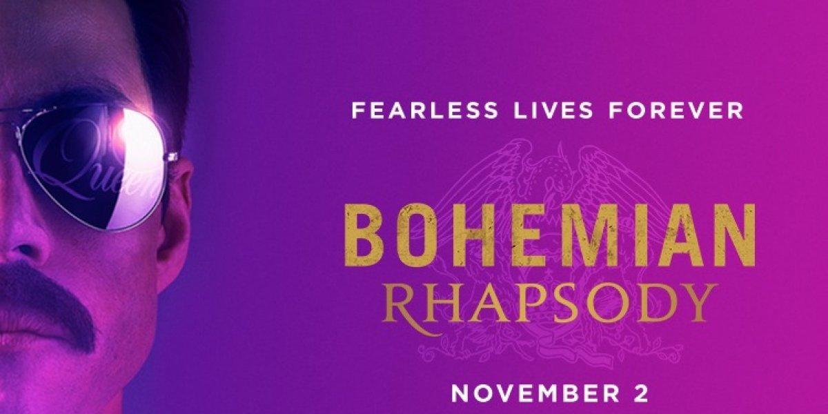 Premios Oscar, mejor película: Estos solo datos curiosos de Bohemian Rhapsody