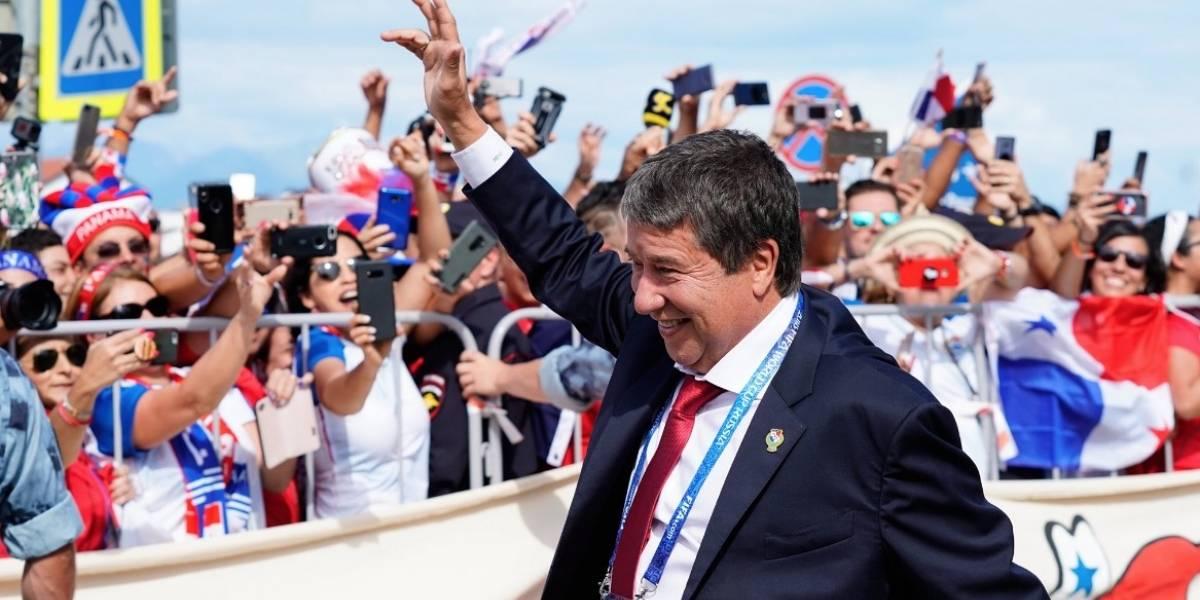 'Bolillo' Gómez no jugará las fechas FIFA de septiembre