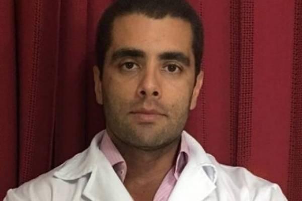 Doutor Bumbum
