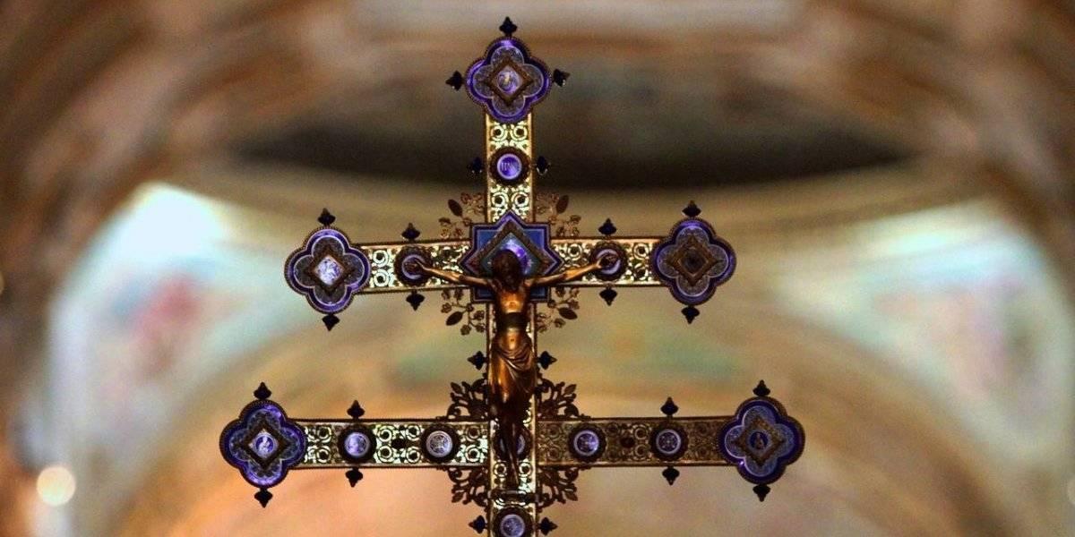 ¿Se es virgen después de tener relaciones íntimas? El vaticano crea la polémica