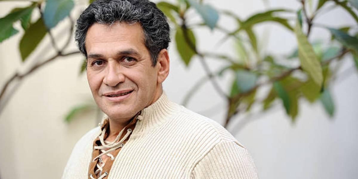 El francés, Daniel Tibi vuelve a Ecuador para participar en investigaciones sobre su tortura
