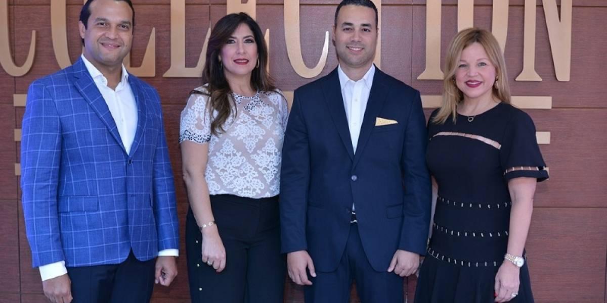 #TeVimosEn: Patricia Guerra relanza su carrera con nueva línea de ropa