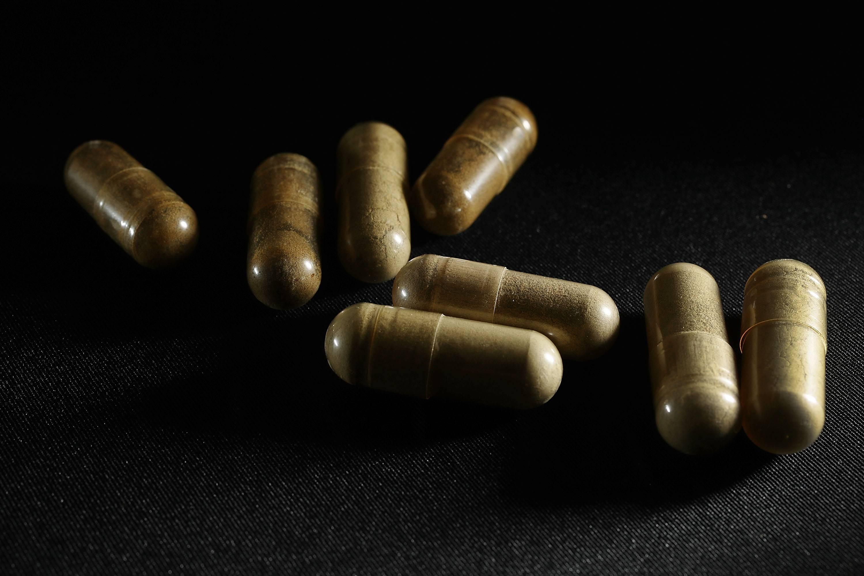 Autoridades colombianas ordenan retiro masivo de medicamentos que contienen valsartán