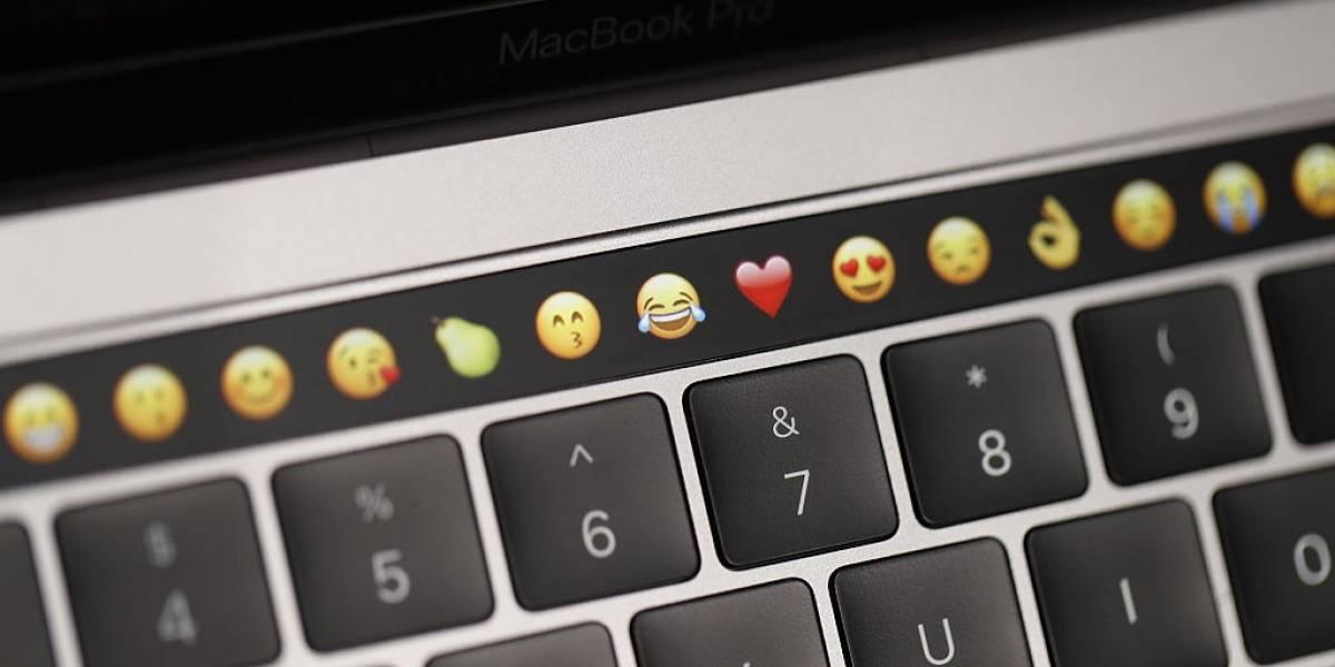 Apple celebra el Día del Emoji con el anuncio de los nuevos diseños disponibles para iOS 12