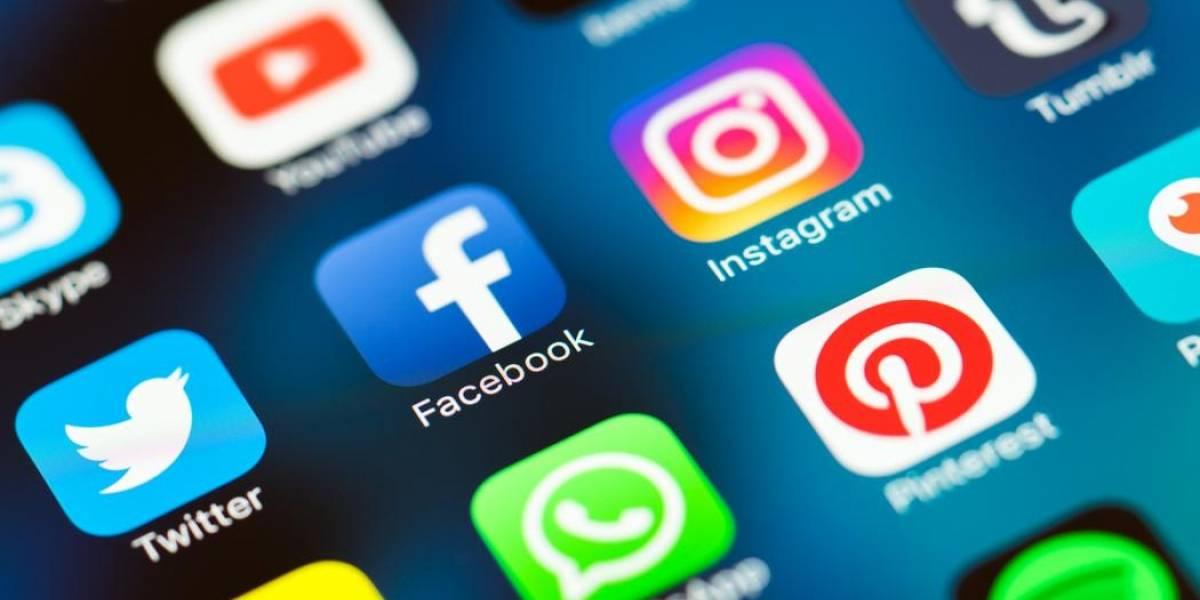 Ahora puedes conectar Instagram con Facebook Messenger, te enseñamos cómo