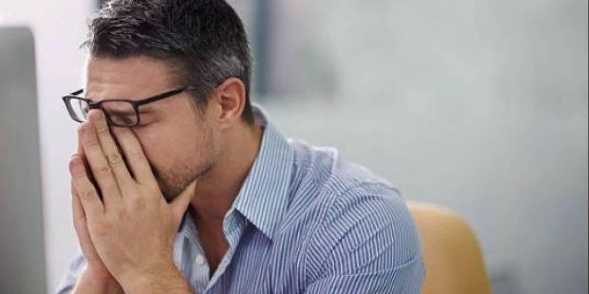Cinco consejos para no rendirse ante el cansancio laboral de mitad de año