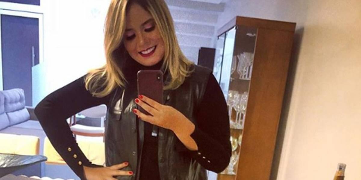 Marília Mendonça faz apelo feminista para as fãs que exageram nas críticas: 'chega de mulher botar outra para baixo'