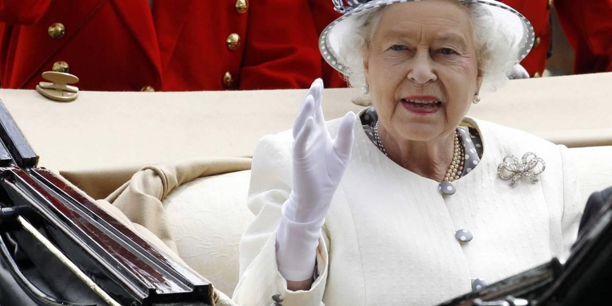 10 cosas que ocurrirán tras la muerte de Isabel II, nada puede salirse del protocolo