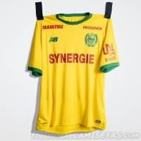 Nantes FC